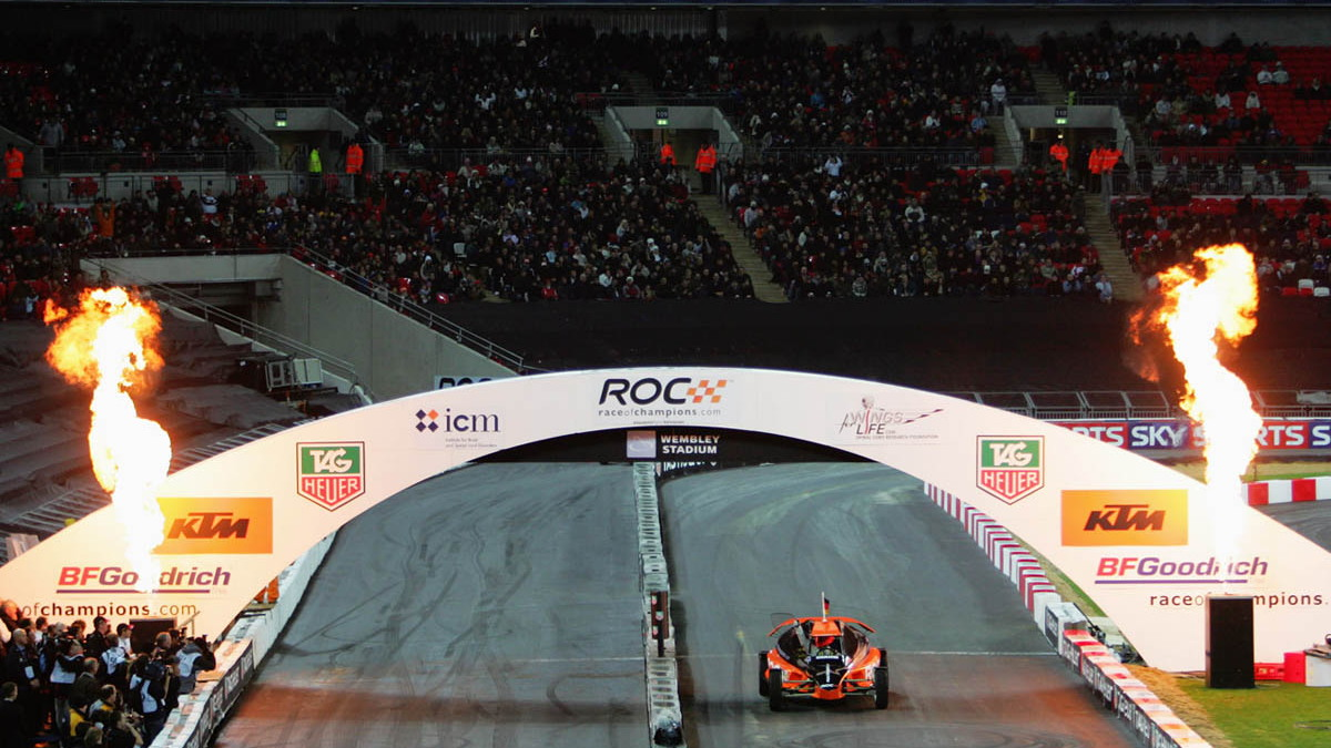 2008 roc race of champions 014