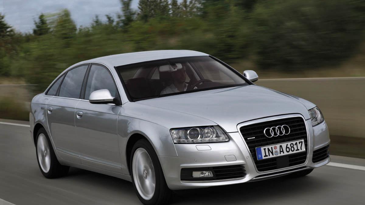2009 audi a6 sedan 012 1