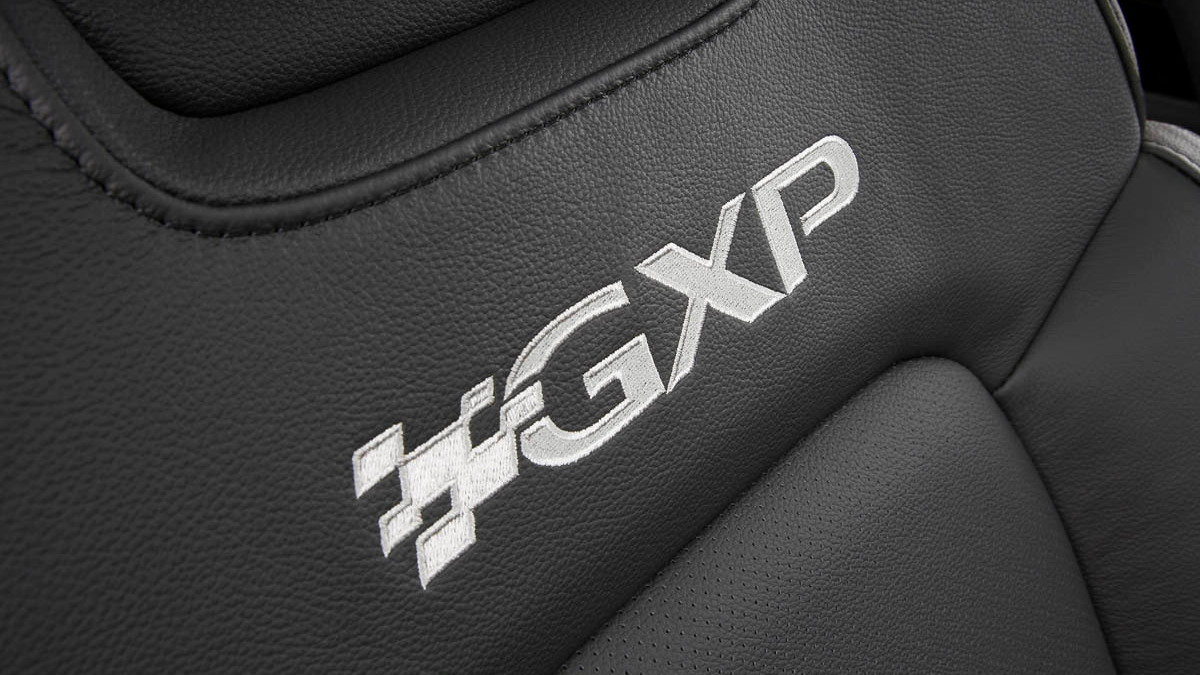 2009 pontiac g8 gxp 019