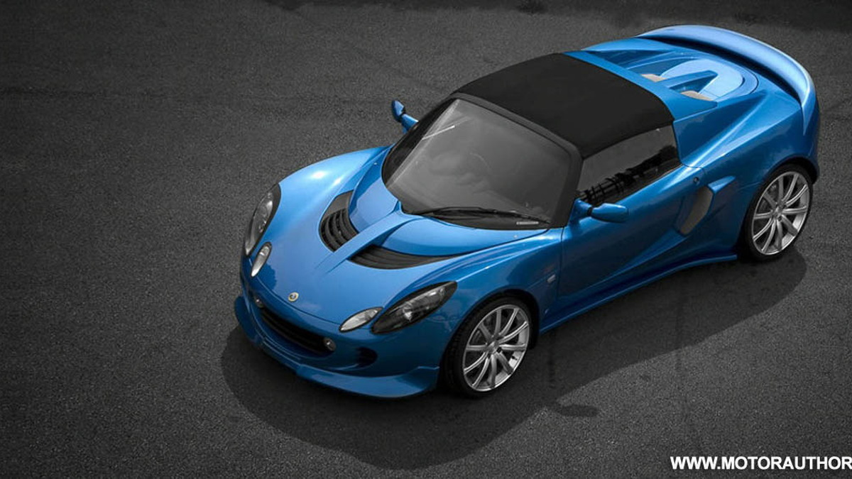 project kahn lotus elise styling pack 001