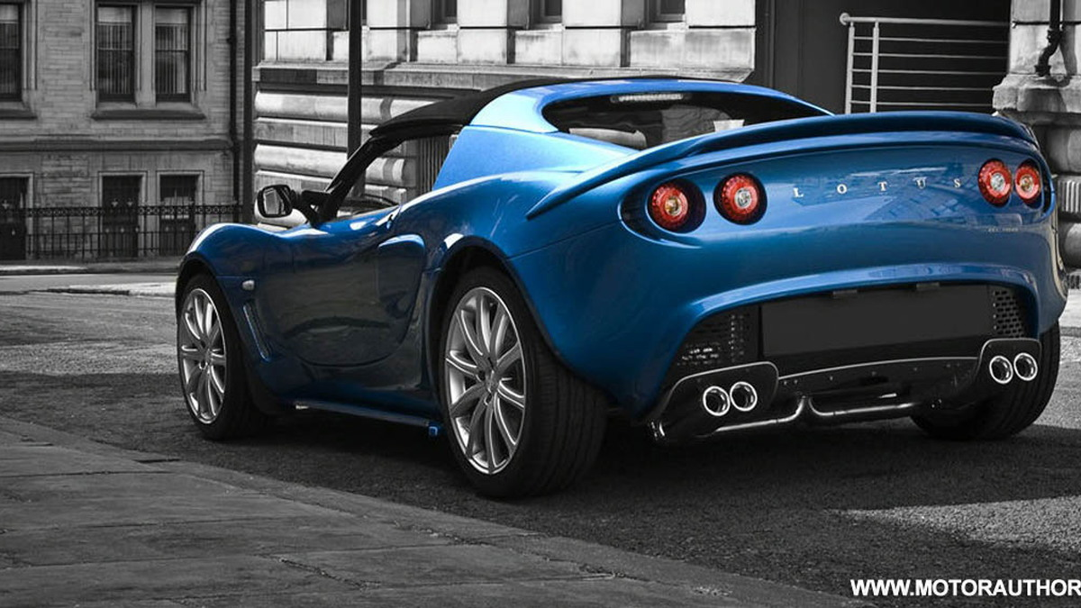 project kahn lotus elise styling pack 005