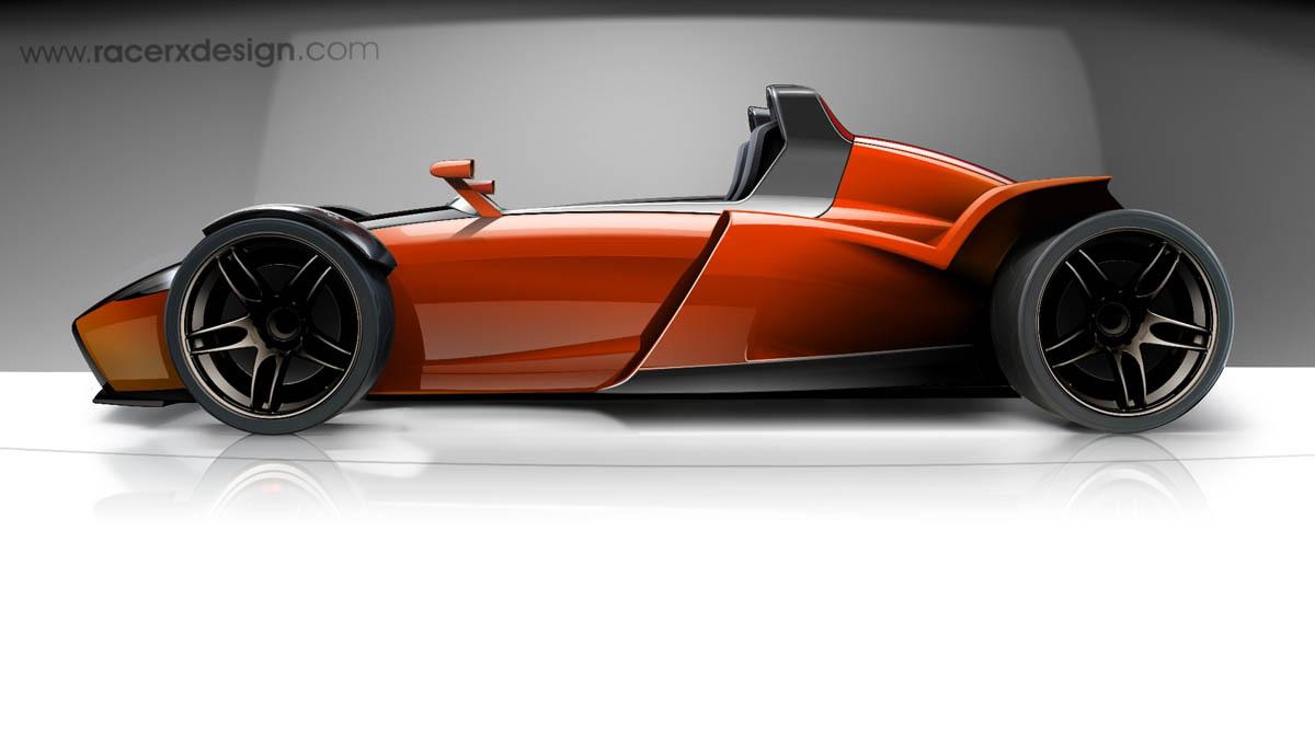 racer x design rz formula 004