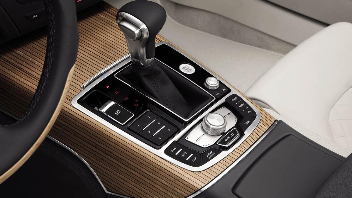 2009 audi a7 sportback concept detroit auto show 037