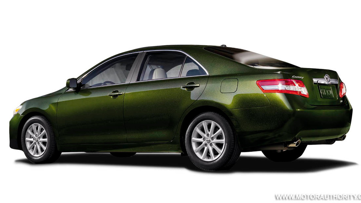 2010 toyota camry facelift 003