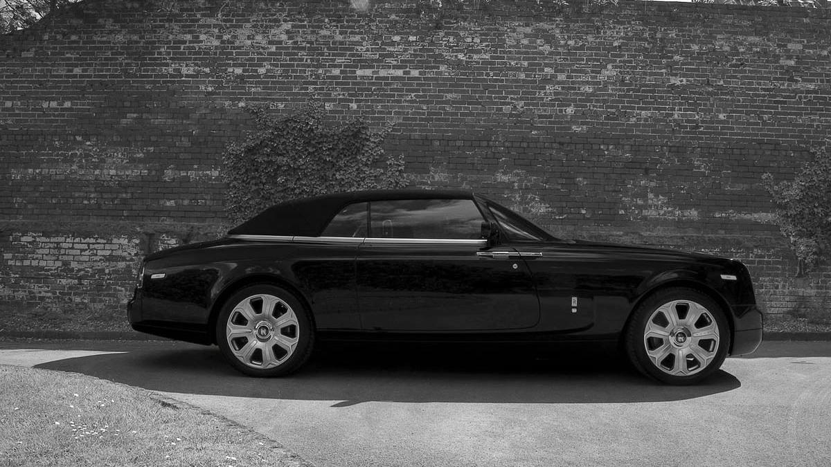 project kahn rr phantom drophead coupe cab 017