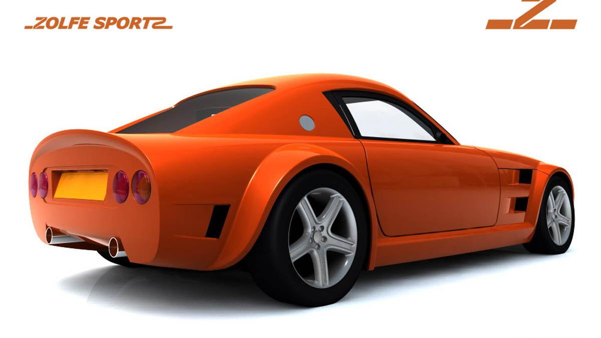 zolfe orange 002
