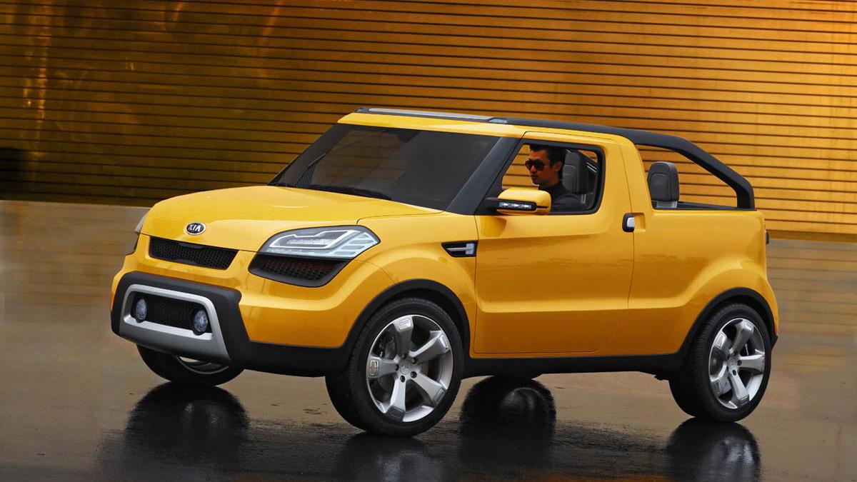 2009 kia soulster concept 004