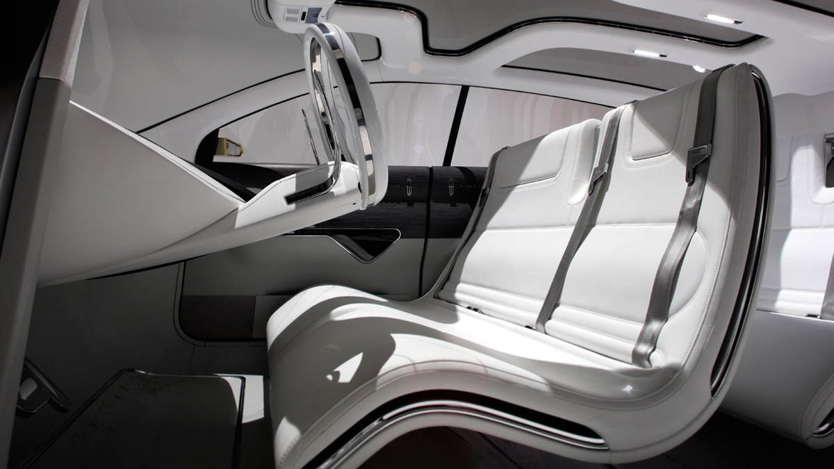 2009 lincoln c concept 013