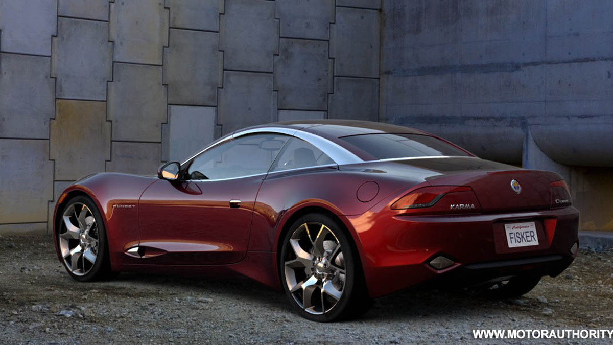 fisker karma sunset convertible 003