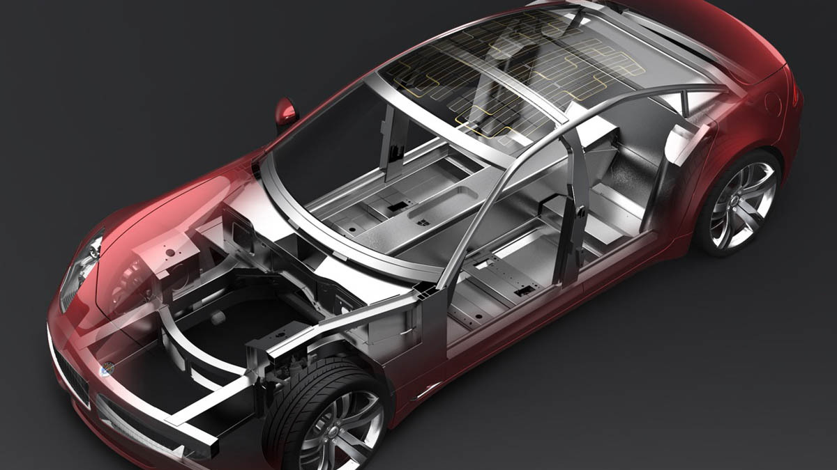 production fisker karma plug in hybrid 028