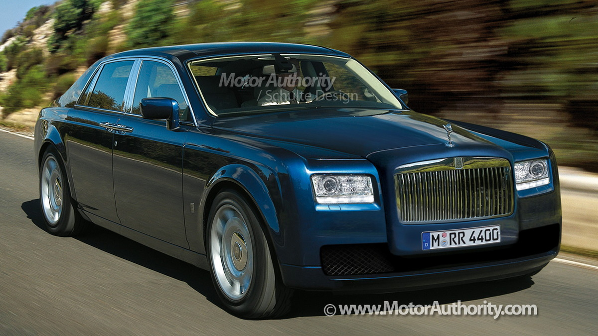 2010 rolls royce rr4 preview 001