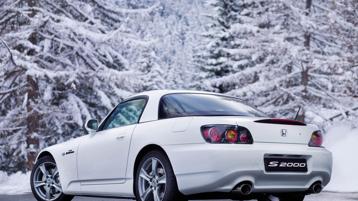 honda s2000 ultimate edition 020
