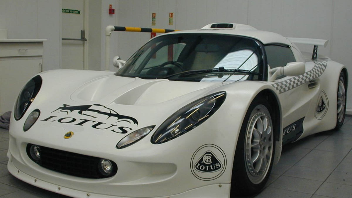 lotus extrema uk garage 002