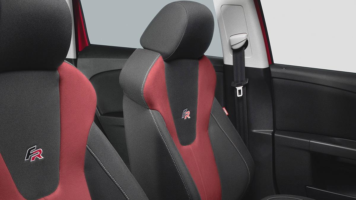 2009 seat leon facelift 008