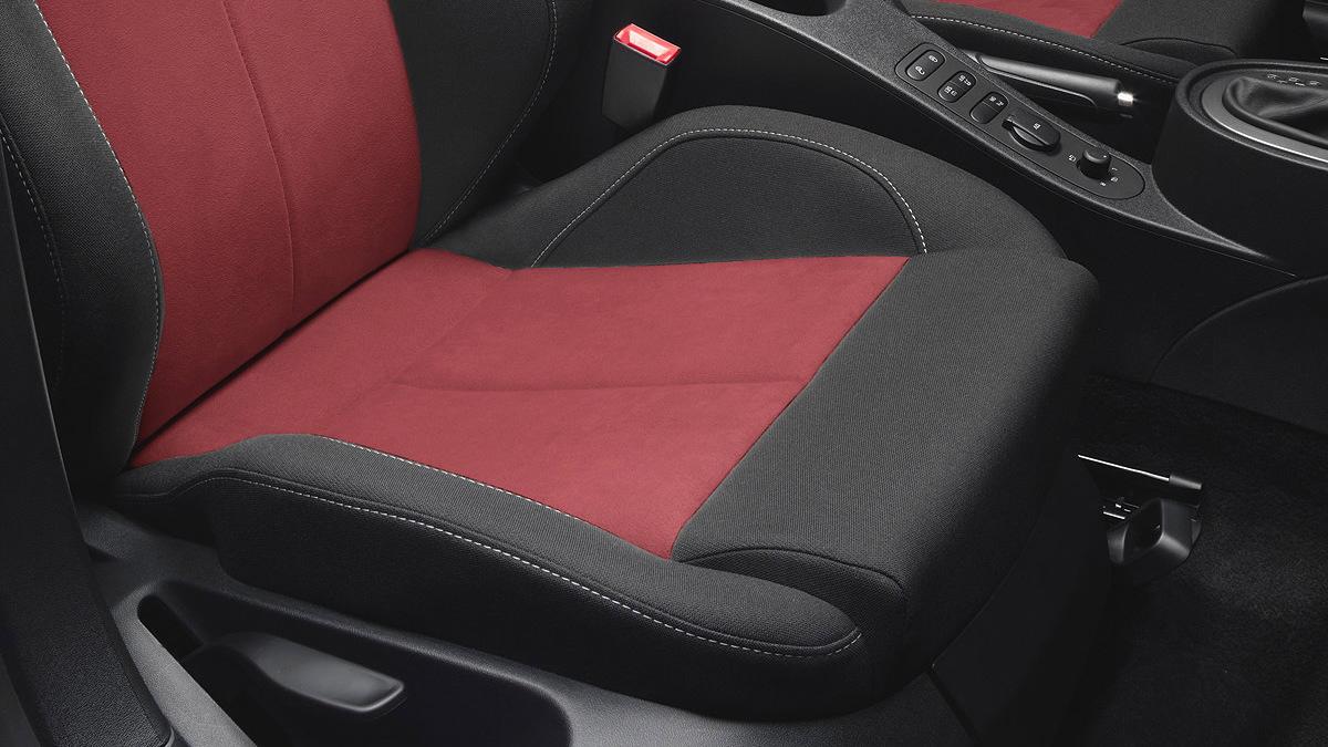 2009 seat leon facelift 012