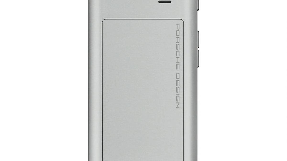 porsche design p9522 phone 016
