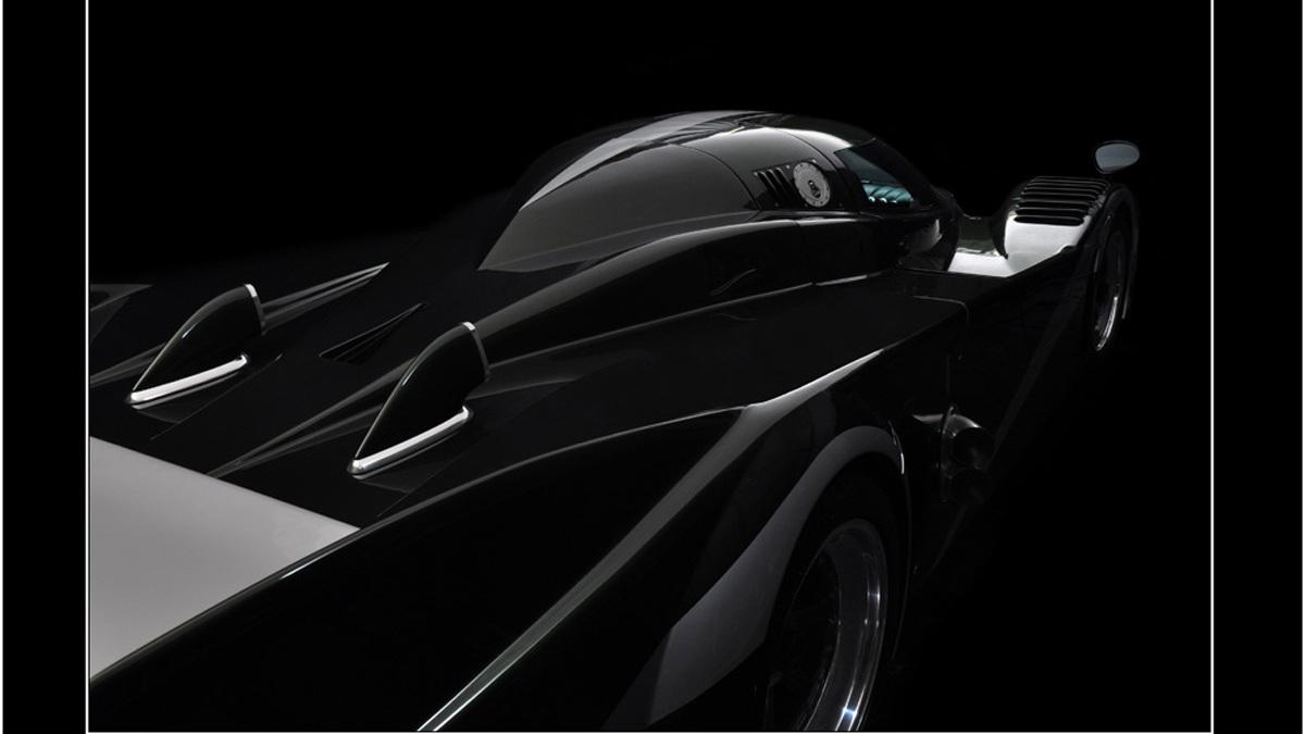 2009 barnard supercar 005