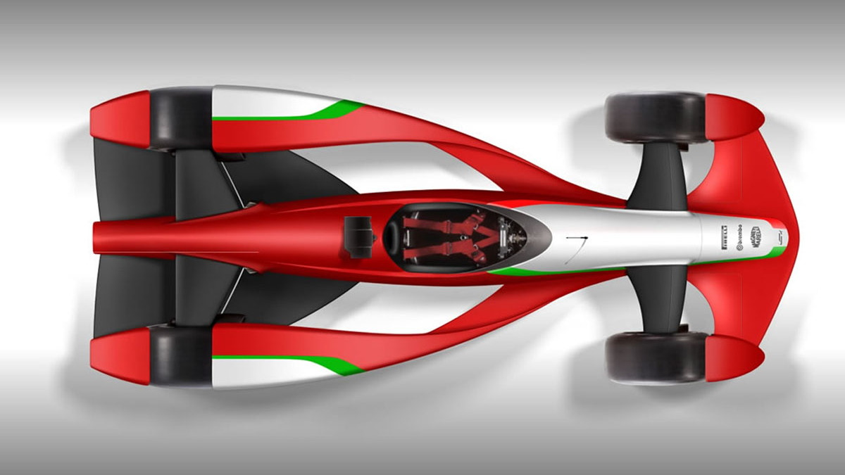 2009 fioravanti lf1 concept car 004