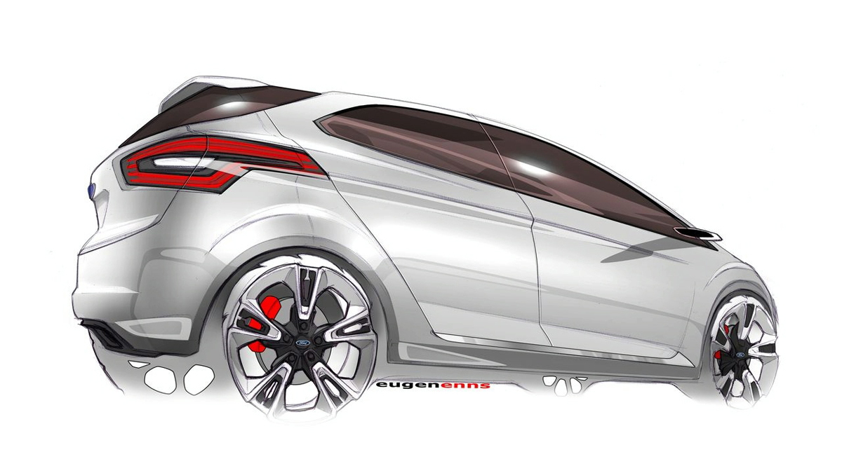 ford iosis max concept 022