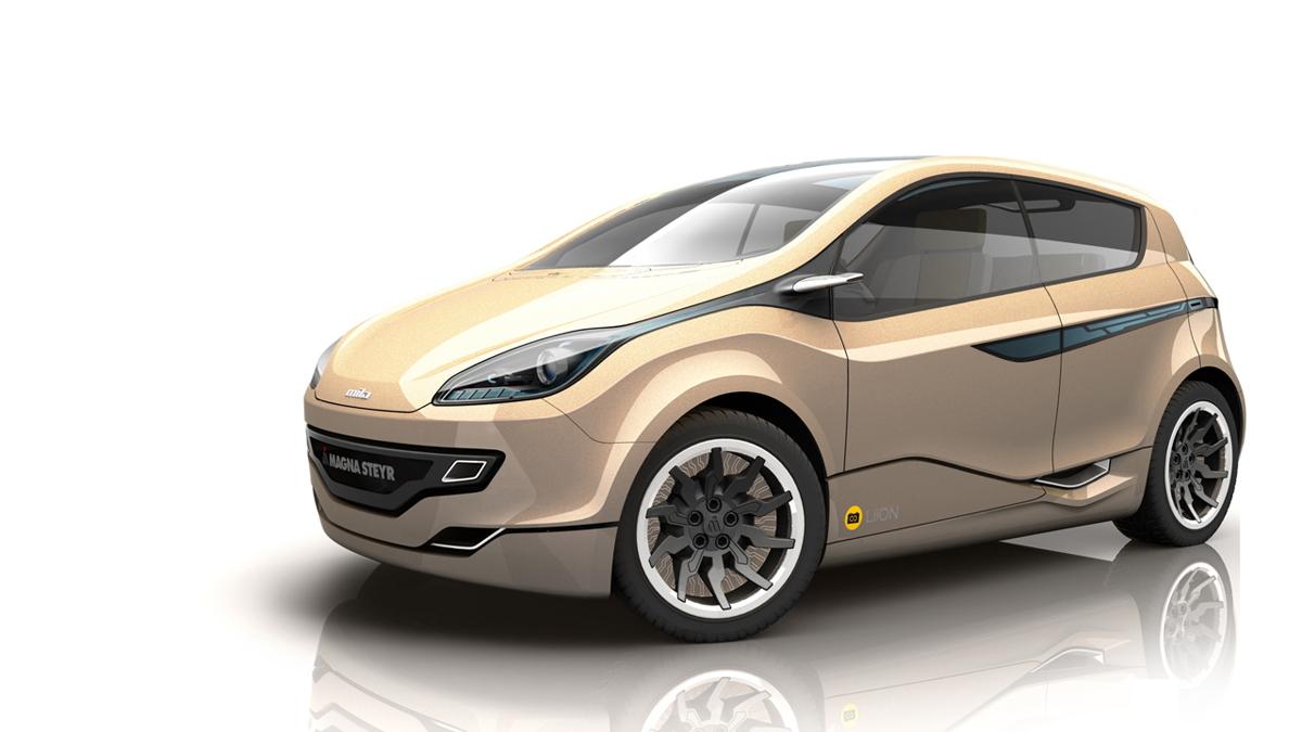 magna steyr mila ev concept 002