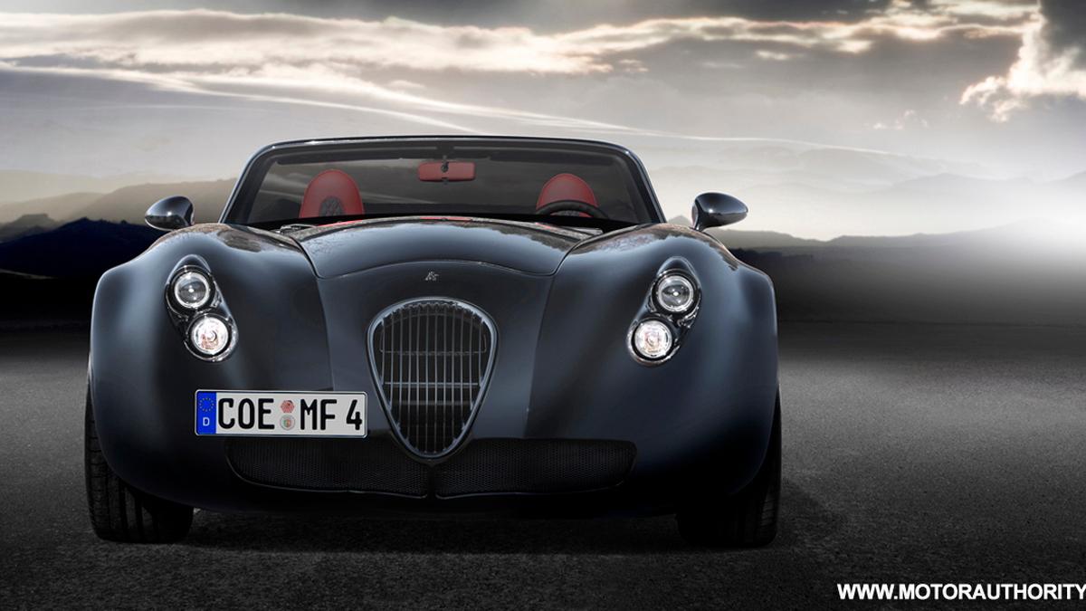 wiesmann mf4 roadster 001