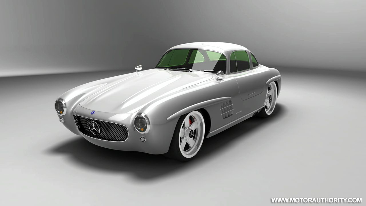 2009 gullwing america panamerica concept 011