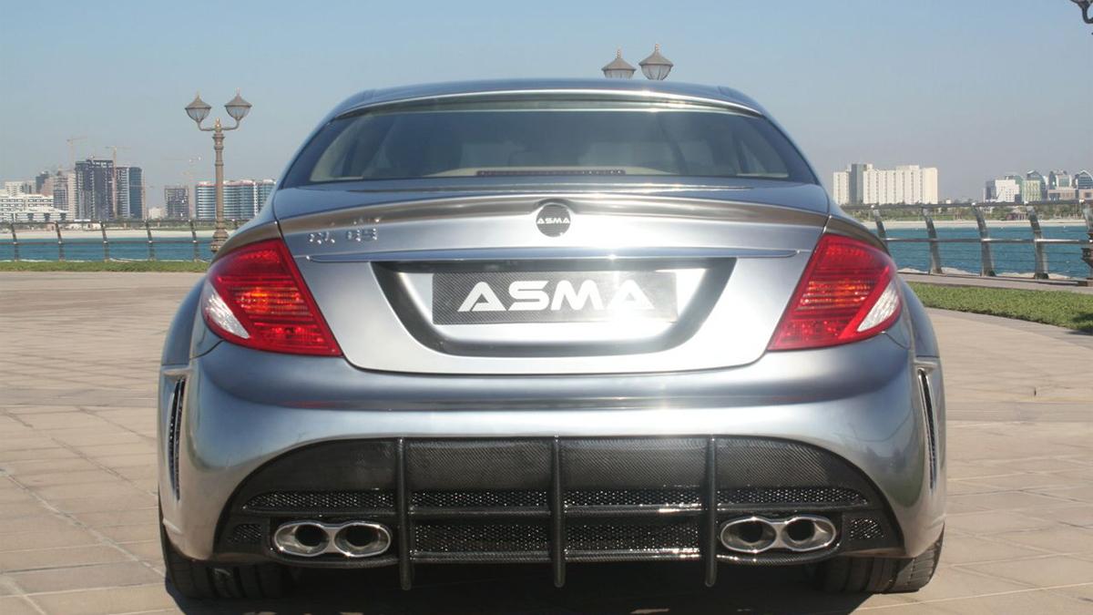 asma phantasma65 cl 65 amg 009