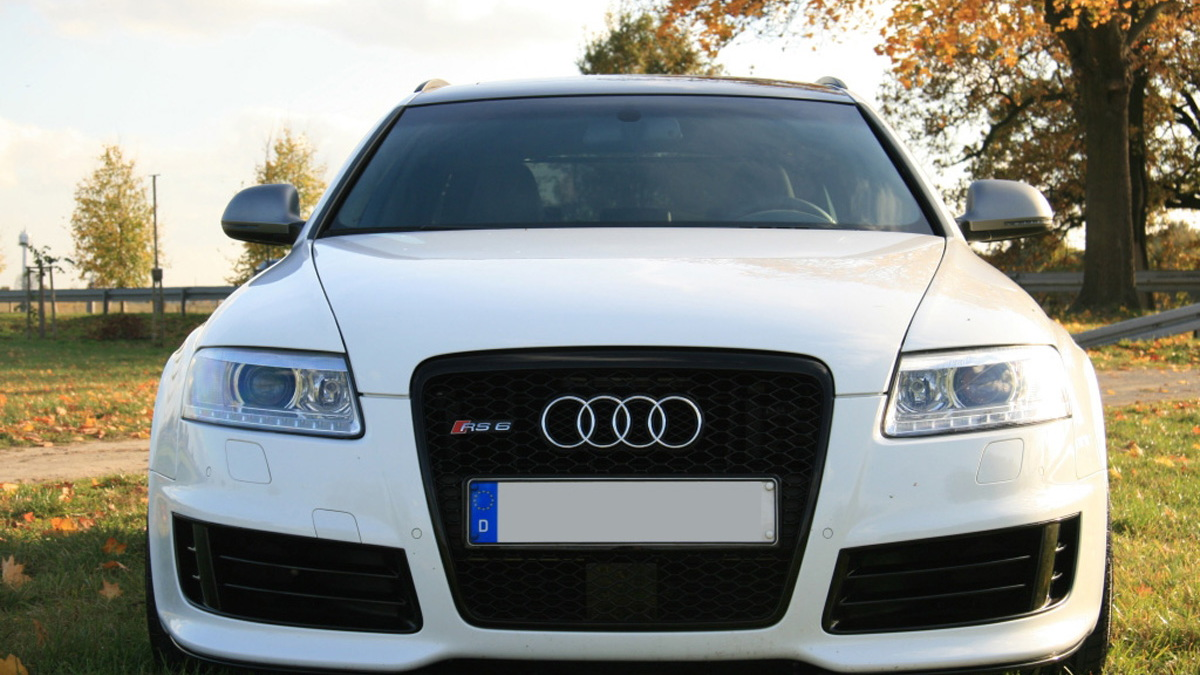 avus performance audi rs6 v10 009