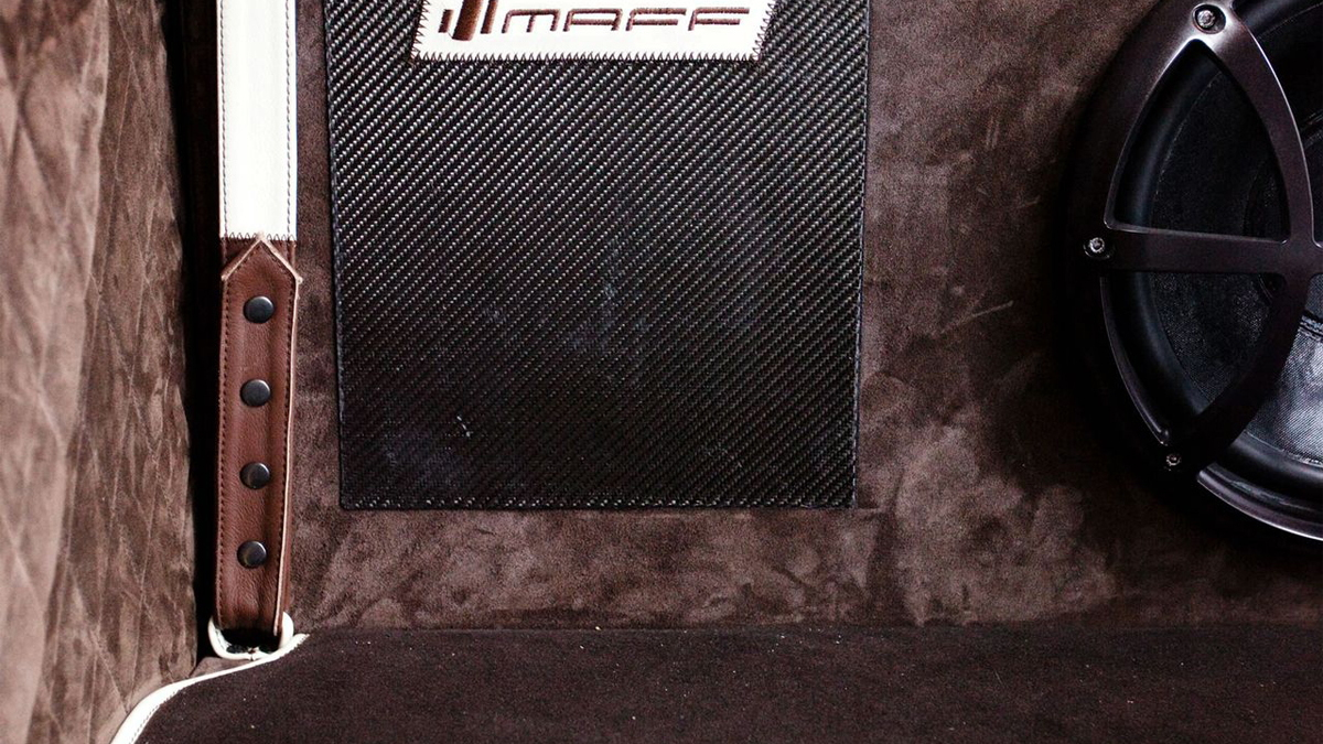 maff design porsche cayenne widebody kit 012