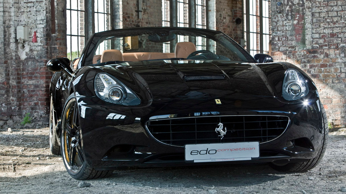 edo competition ferrari california 017