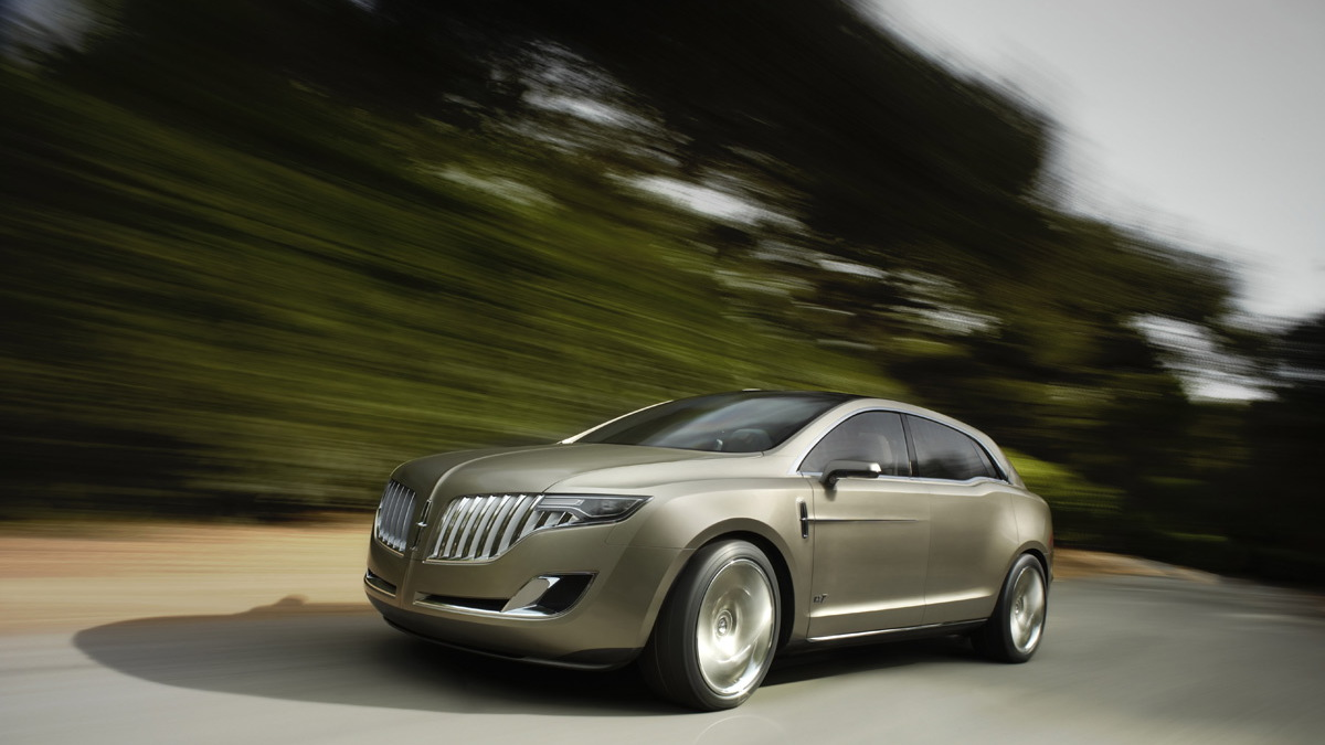 2008 lincoln mkt concept motorauthority 002