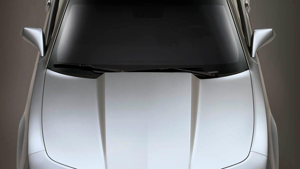 2010 chevrolet camaro ss motorauthority 003