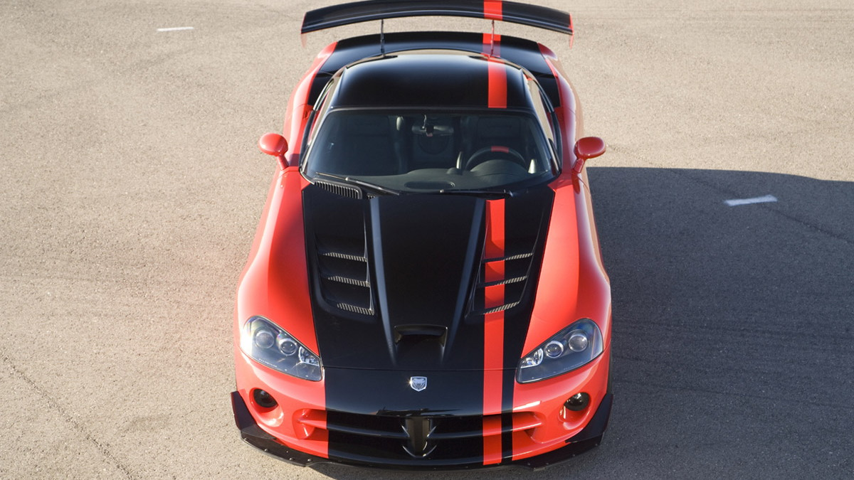 2008 dodge viper srt10 acr motorauthority 004