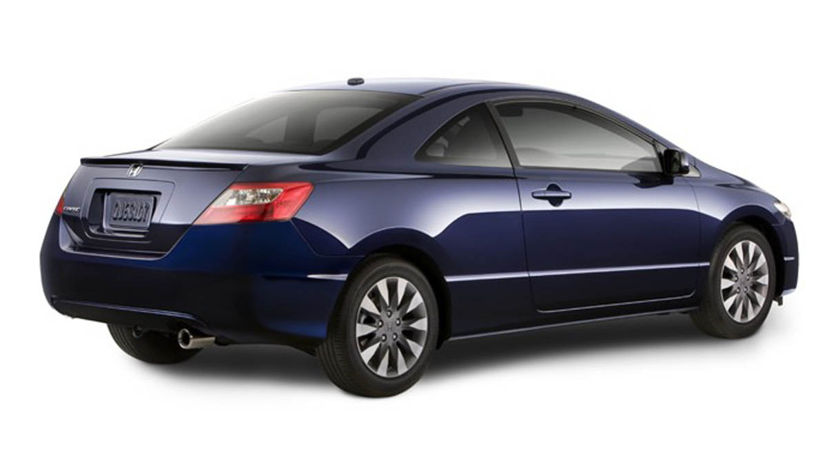 2009 honda civic coupe motorauthority 004