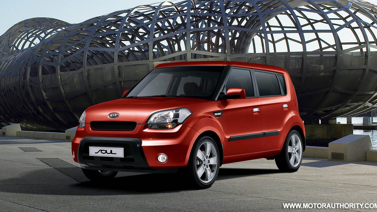 kia soul official pics motorauthority 003