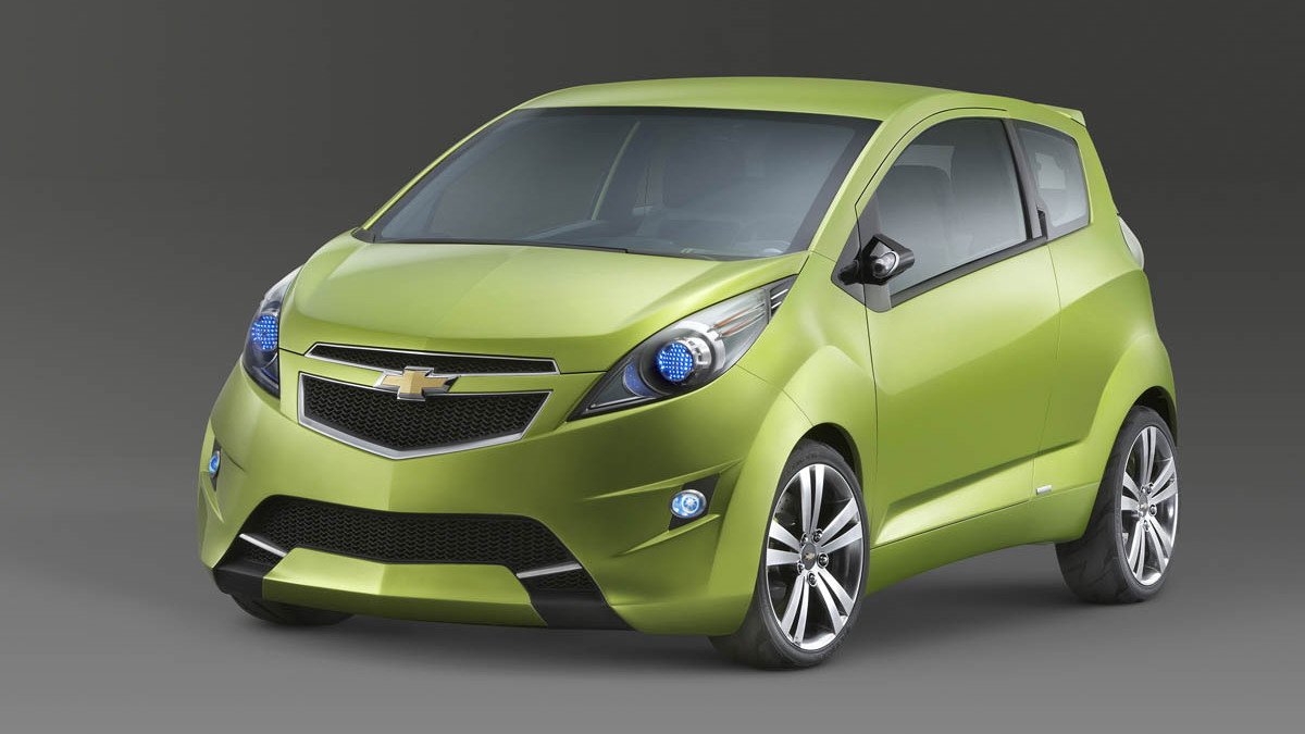 2007 gm chevrolet beat concept 003