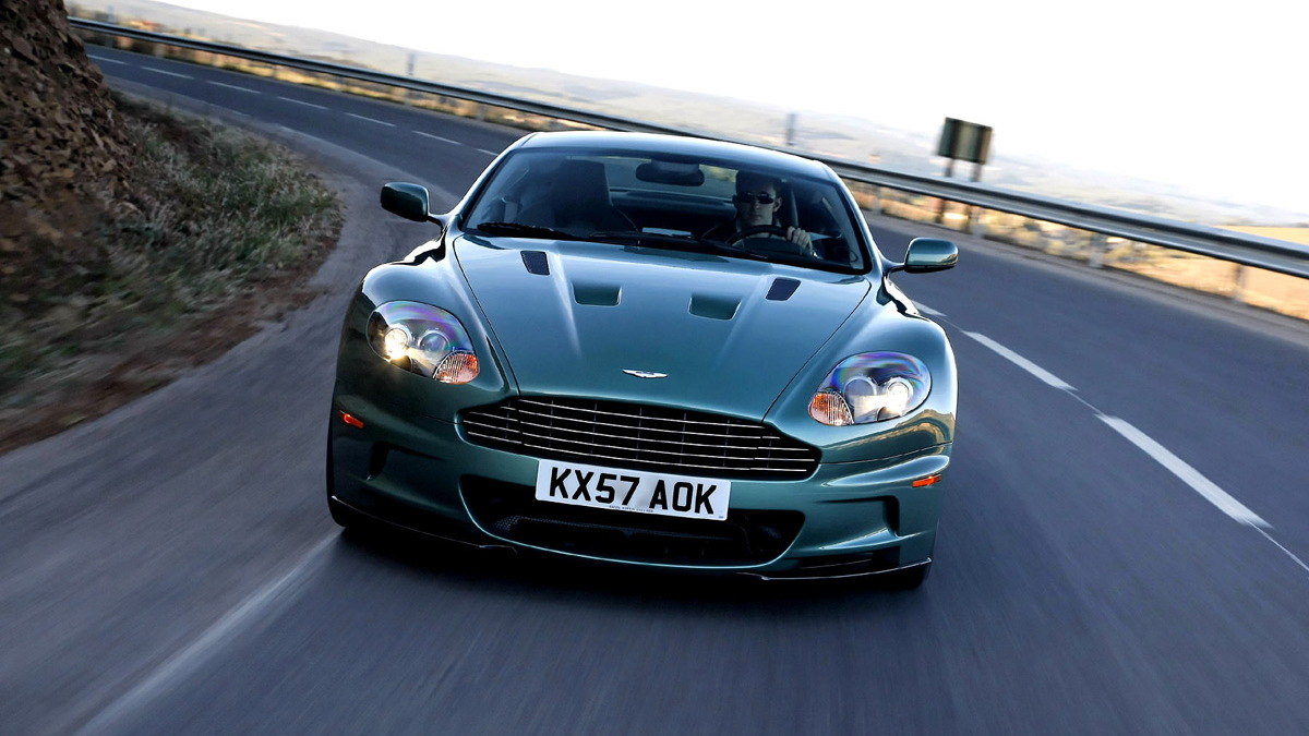 aston martin dbs first drive motorauthority 009