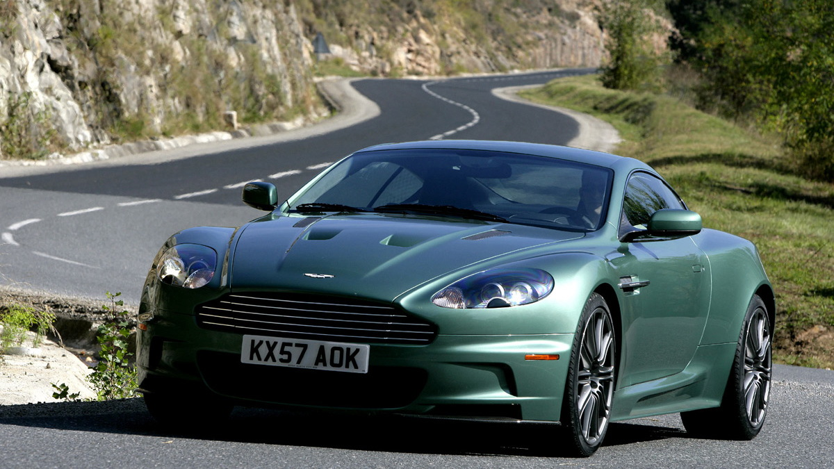aston martin dbs first drive motorauthority 017