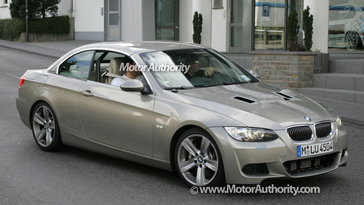 bmw 3 cabrio m pack motorauthority 002