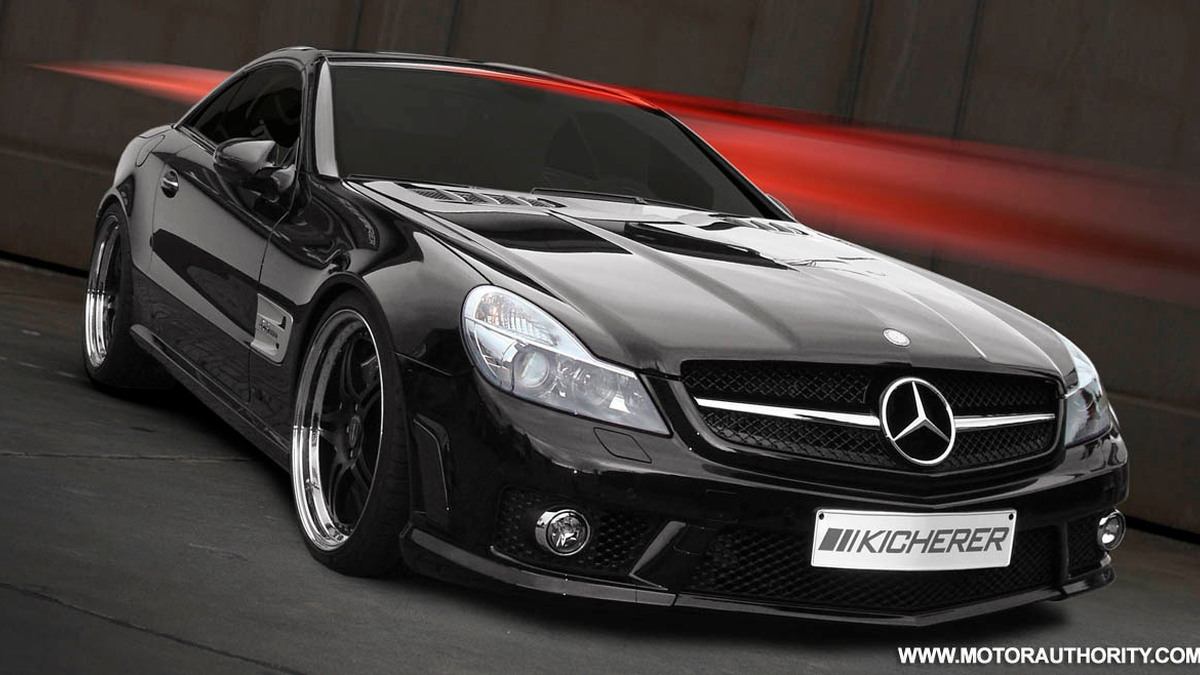 kicherer mercedes sl63 carbonic motorauthority 004
