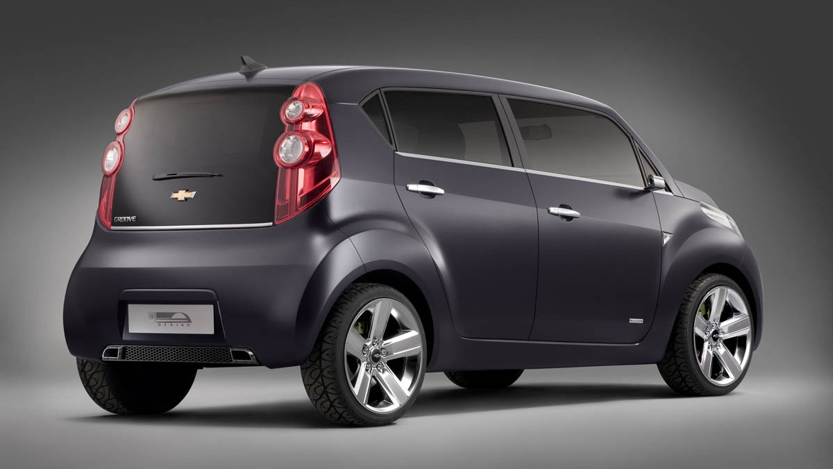 2007 gm chevrolet groove concept 003