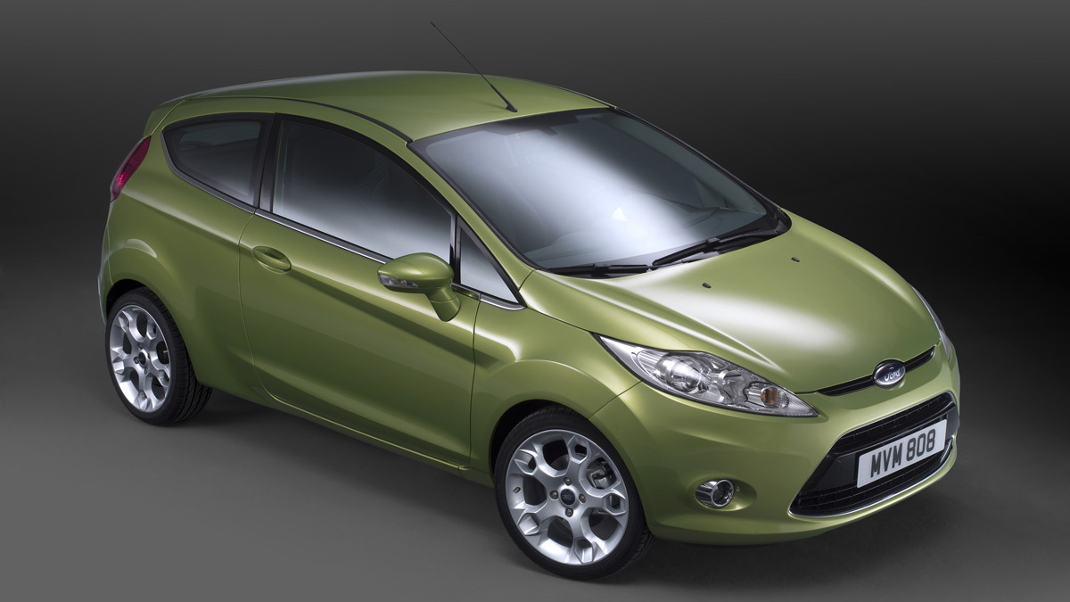 2009 ford fiesta motorauthority 003