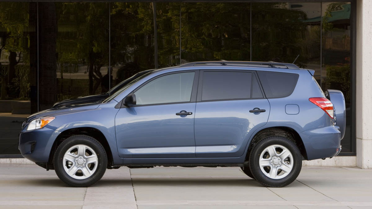 2009 toyota rav4 motorauthority 004