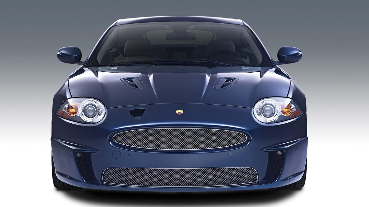 arden aj20 jaguar xk motorauthority 002