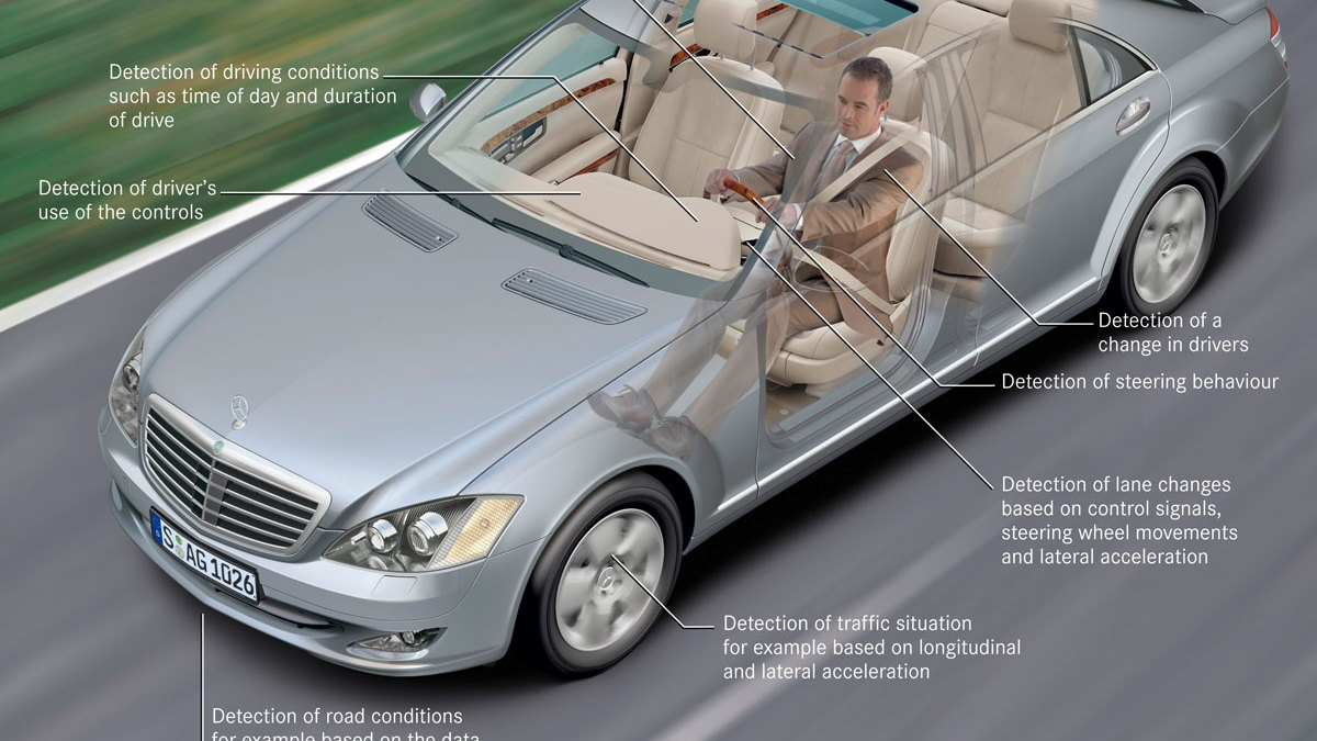 mercedes attention assist motorauthority 001