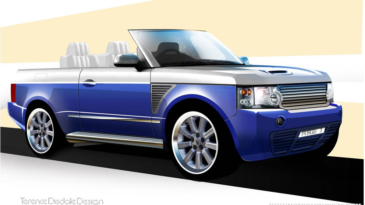 range rover terrence disdale 01