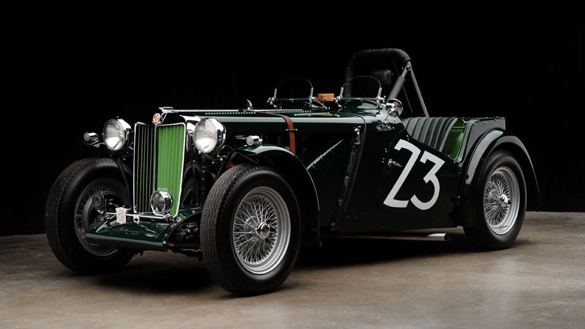 shelby mg tc auction motorauthority 001