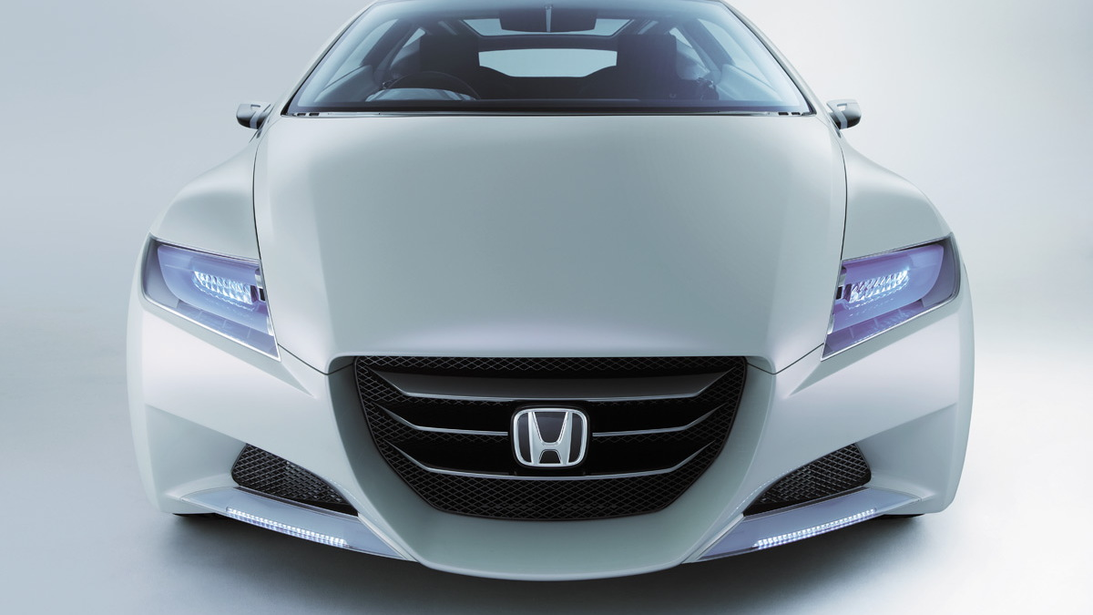 2007 honda cr z concept motorauthority 001