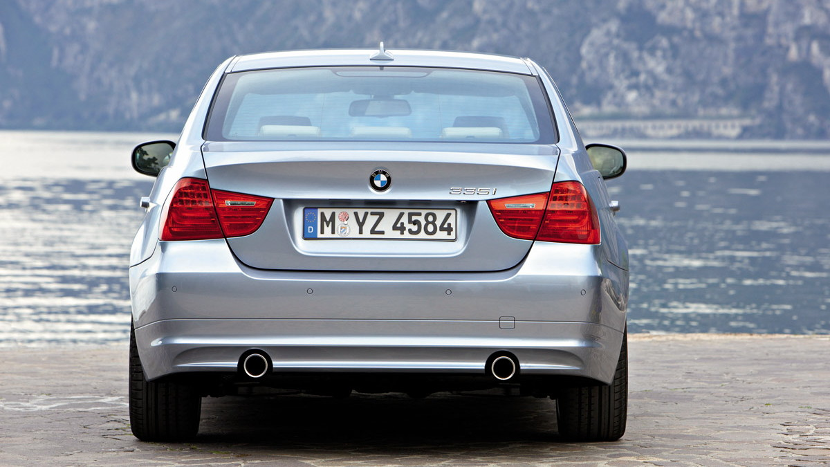 2009 bmw 3 series facelift 002
