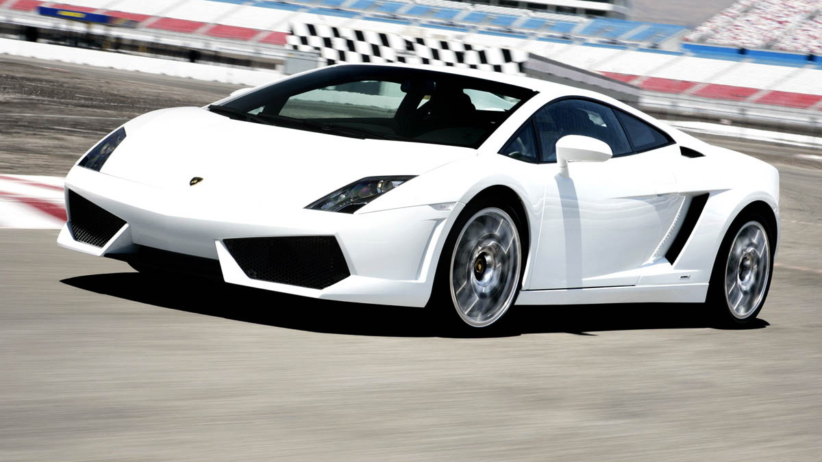 2009 lamborghini gallardo lp 560 motorauthority 001
